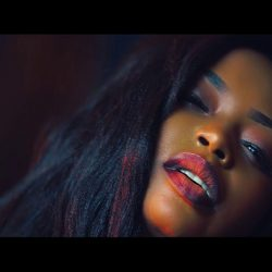 VIDEO: Navio – Paper ft. Ice Prince & The Mith