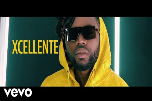 VIDEO: XCELLENTE – KO LE BAJE (REMIX) FT. IYANYA, DJ ARAFAT