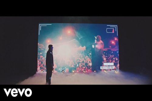 VIDEO: AKA – STARSIGNS FT. STOGIE T
