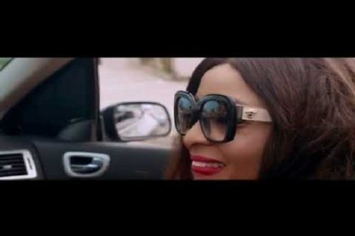 VIDEO: ORITSEFEMI – FALL IN LOVE