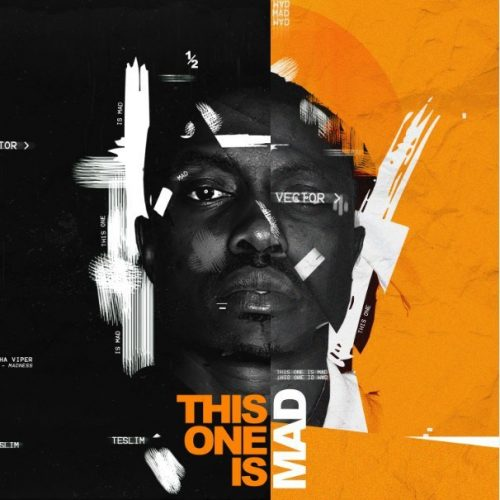 Vector – This One Is Mad