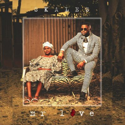 Skales – Pressure ft. Tiwa Savage