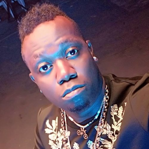 Duncan Mighty – Obianuju