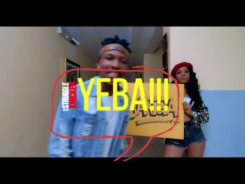 Video : Efe – Yeba