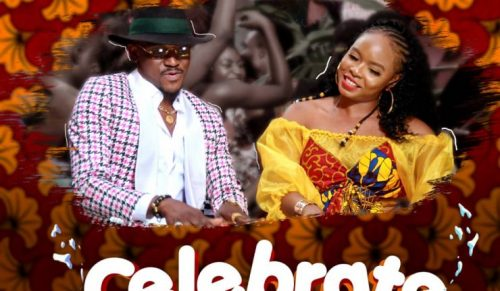 Joe EL X Yemi Alade – Celebrate