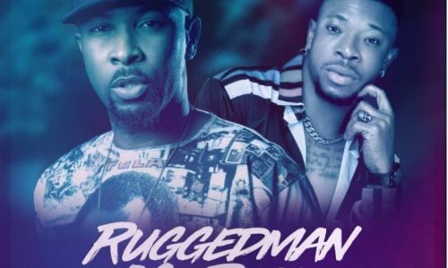 Ruggedman Ft. Mr Real – Sucasa Micasa