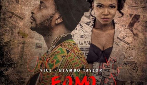9ice – E O Mo Meme Ft. Beambo Taylor