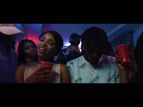 "Video : Deekay – ""Hangover"" ft. Davido & Peruzzi"