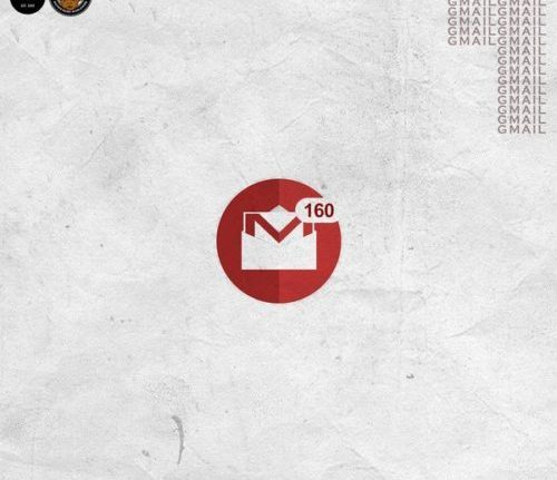 MUSIC: Ckay Ft. Dremo – Gmail