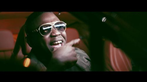 "[Video] iLLbliss – ""40 Feet Container"" ft. Olamide"