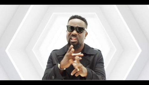 VIDEO: MEDIKAL – HOW MUCH (REMIX) FT. SARKODIE & OMAR STERLING