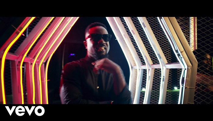 d634a339f6c Big Daddy Jayy – Good Vibes Only Ft. Naeto C - Latest Naija Music ...