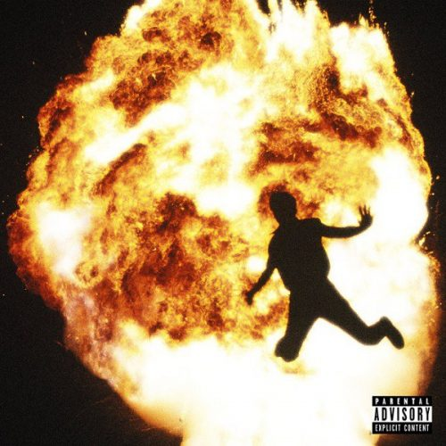 METRO BOOMIN – ONLY YOU FT. WIZKID, OFFSET & J BALVIN