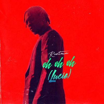 Tradition (ep) - Runtown - Redemption - Download Latest