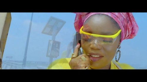 VIDEO: BISOLA – CONTROLLA