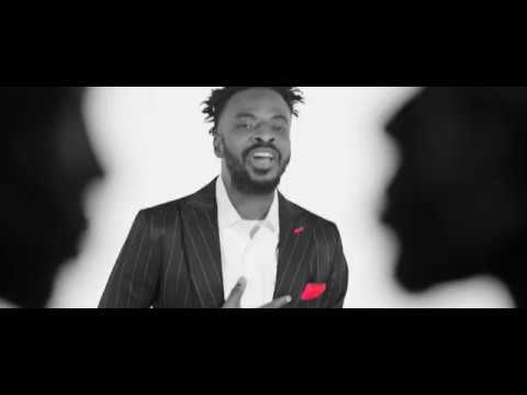 "[Video] 9ice – ""E O Mo Meme"" ft. Beambor Taylor"