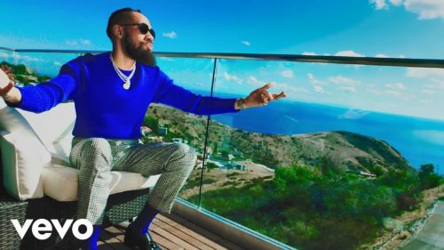 "[Video] Phyno – ""Iyilu Ife"""
