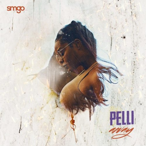 PELLI – AWAY (PROD. MR SMITH)