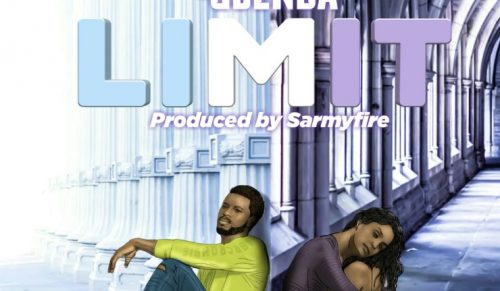 MUSIC: Gbèngá – Limit