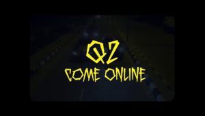 "[Video] Q2 – ""Come Online"""