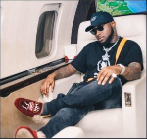 Boy Promised One Million Naira Finally Receives Money Despite Calling Out Davido