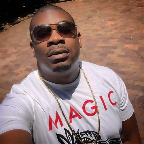 MORE TO COME FROM MAVINS THIS YEAR, PRAY FOR US – DON JAZZY
