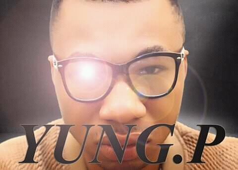 Yung P – Money in the bank