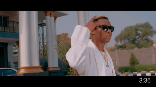 VIDEO: Soft – Money
