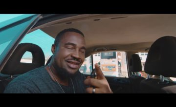 VIDEO: Mr Raw – Obodo Bu Igwe