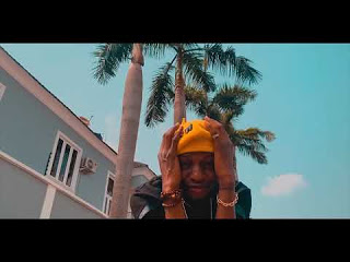 VIDEO: Yhemmie Ransome – Double blessing