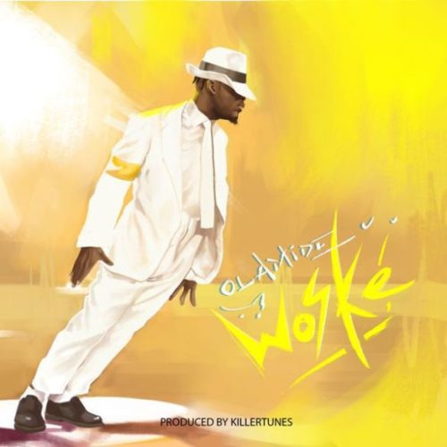 """Woske"" Is Olamide Nigeria's #1 Rapper?"