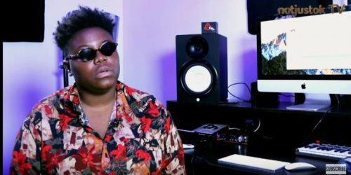 """A lot of people don't embrace Songwriters"" – Teni Entertainer"