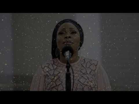 "[Video] TY Bello x Tope Alabi – ""KABI O OSI"""