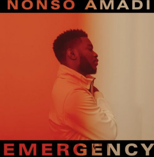 "[Video Premiere] Nonso Amadi – ""Emergency"""