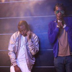 "[Video] Wale Kwame – ""All Over You"" ft. Davido x Kwesi Arthur"