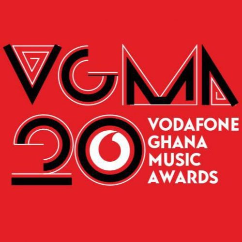 Davido, Wizkid, Burna Boy, Mr Eazi Nominated For 2019 Ghana Music Awards