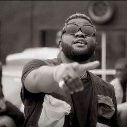 "Video Premiere : Skales – ""Ego"