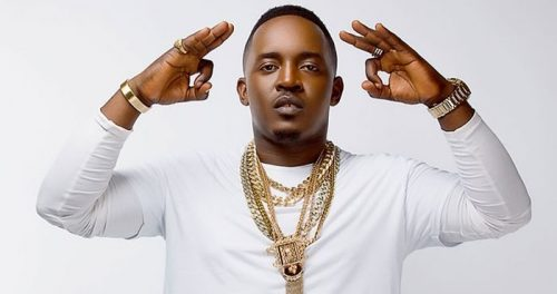 """M.I Abaga – """"Fvck You"""" (Cover)"""