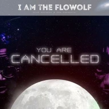VIDEO: The Flowolf & Dremo – You Are Cancelled