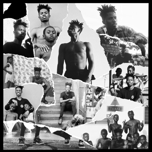 Kwesi Arthur ft. Mr Eazi – Nobody