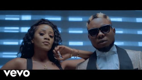 VIDEO: Slikish ft. Ceeza Milli – Va (Come)