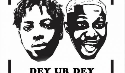 "Download Mp3: Lit Vybez x Zlatan – ""Dey Ur Dey"" (Prod. By Rexxie)"