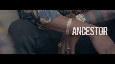 VIDEO: 9ice – Arami