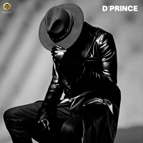 "Download Mp3: D'Prince – ""My Place"" ft. Don Jazzy (Prod. By BabyFresh)"