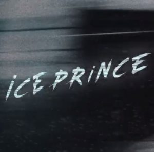 Download music: ice prince ft. mr eazi – in a fix