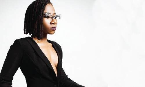 Legendary Singer, Asa Set To Release New Album After Five-year Break