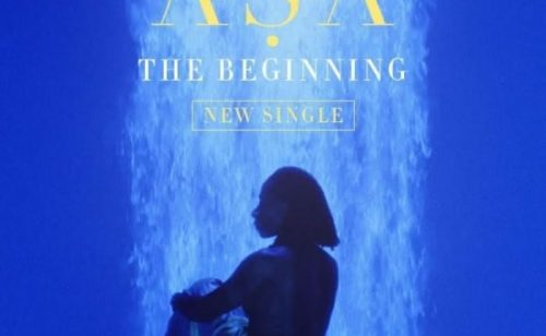 VIDEO: Asa – The Beginning