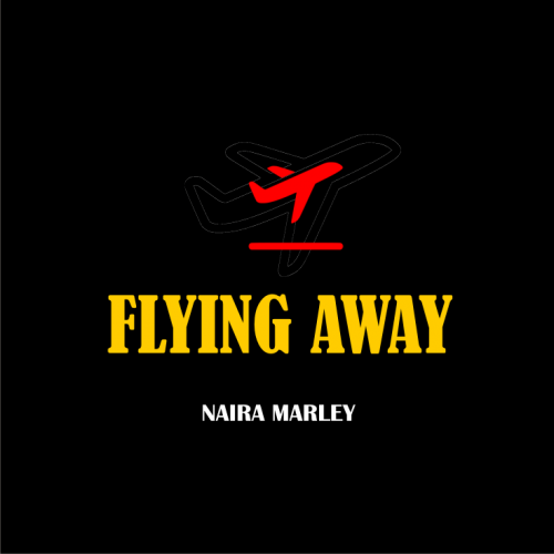 Download Mp3 : Naira Marley – Flying Away
