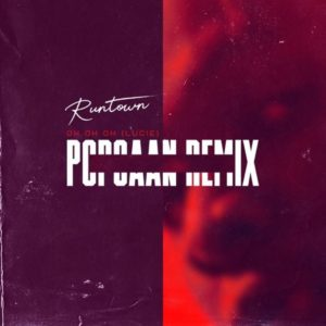 Makesensevybe : Runtown ft. popcaan – oh oh oh (lucie remix