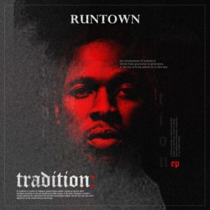Runtown – International Badman Kill
